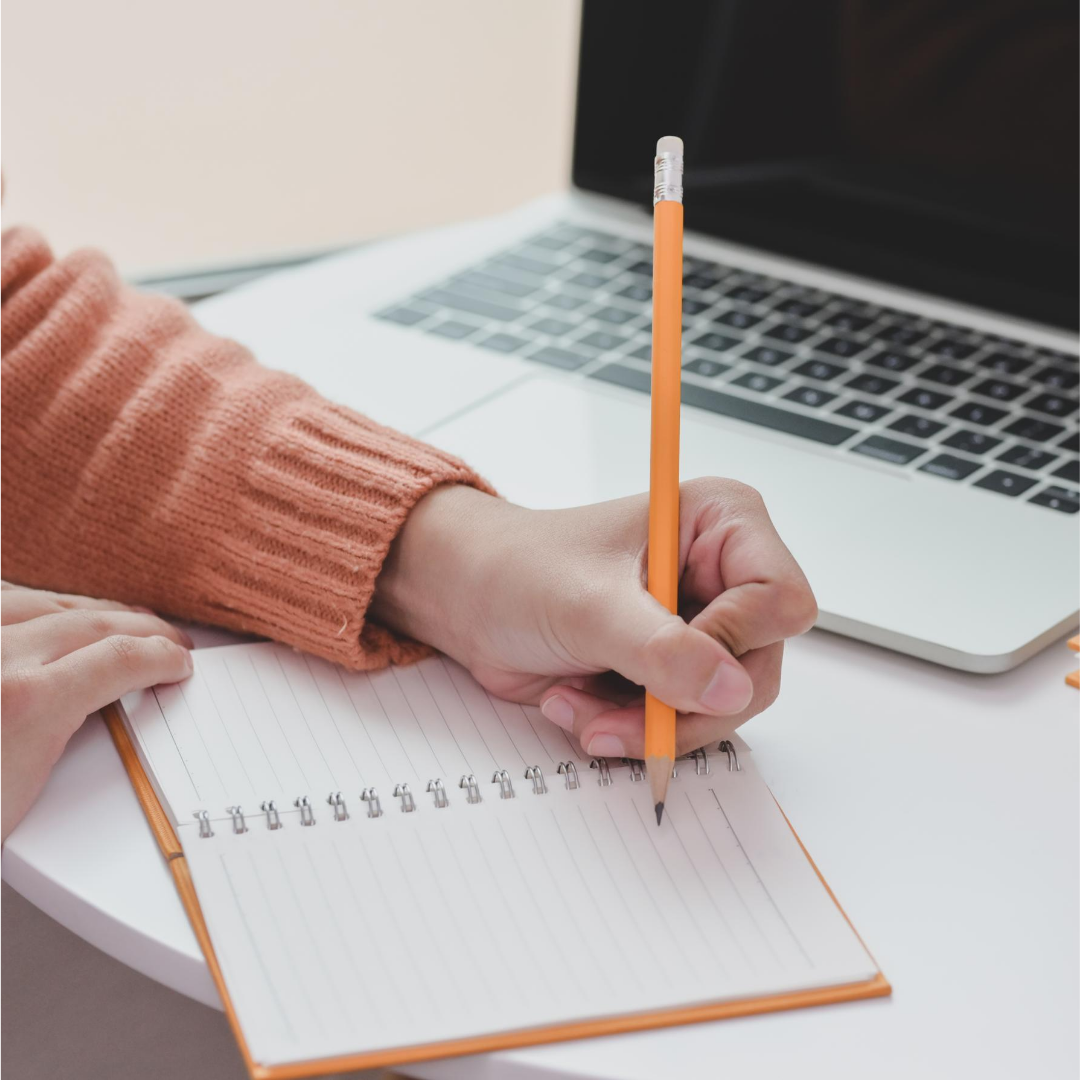 CONTENT EDITING AND FREELANCE WRITING